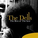 The Dells - The best of the best