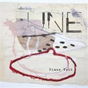 Diane Tell - Une