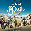 André Manoukian - La grande boucle (bande originale du film)