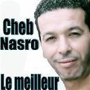 Cheb Nasro - Cheb nasro, le meilleur