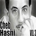 Cheb Hasni - Cheb hasni, vol. 3