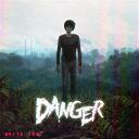 Danger - 09/16 2007 - ep