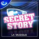 Compilation - Secret Story: La musique
