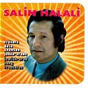 Salim Halali - Trésors de la chanson judéo-arabe