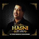 Cheb Hasni - Hasni, 20 ans - 50 titres originaux remasterisés