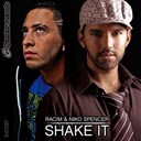 Niko Spencer / Racim - Shake it