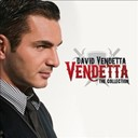 David Vendetta - Vendetta (the collection)
