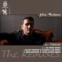 John Modena - Forever (the remixes)