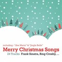 Bing Crosby, The Charioters / Christmas Season's Bells / Django Reinhardt, Michel Warlop / Frank Sinatra / Kraft Choral Club / Lena Horne, Count Basie / Nat King Cole / The Golden Gate Quartet / Tino Rossi - Merry christmas song