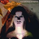Daemonia Nymphe - Krataia asterope