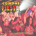 Coupé Cloué / Djakout Mizik / Dp Express / Sweet Vibe - Compas fiesta (pour danser toute la nuit)