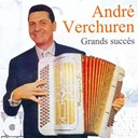 André Verchuren - Les grands succès d'andré verchuren
