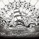 Lofofora - L'épreuve du contraire