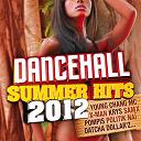 Danthology / Datcha Dollar's / Dj Greg / Kako / Kalash / Krys / Man X / Panik-J / Politik Nai / Rik / Samx / Tronixx / Xelo / Young Chang Mc - Dancehall summer hits 2012 (15 titres)