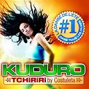 Costuleta / Kuduro - Kuduro, a dança tchiriri !!!