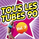 Pop 90 Orchestra - Tous les tubes 90, vol. 3