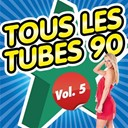 Pop 90 Orchestra - Tous les tubes 90, vol. 5