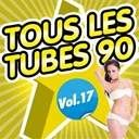 Pop 90 Orchestra - Tous les tubes 90, vol. 17