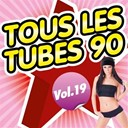 Pop 90 Orchestra - Tous les tubes 90, vol. 19