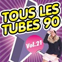 Pop 90 Orchestra - Tous les tubes 90, vol. 21