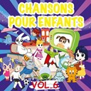 Junior Family - Chansons pour les enfants, vol. 6