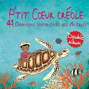 Magguy Faraux - P'tit c�ur créole