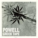 Powell - Green tape