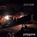 Polygone - An1x color