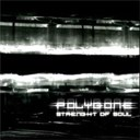 Polygone - Techno - part. 2
