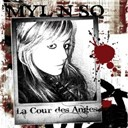 Myl-N So - La cour des anges