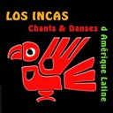 Los Incas - Los Incas (Chants et danses de l'Amérique latine)