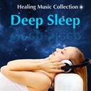 Natobi Wa Kan - Deep Sleep (Healing Music Collection)