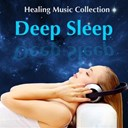 Natobi / Wa Kan - Deep Sleep (Healing Music Collection)