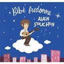 Alain Souchon - Bebe fredonne alain souchon
