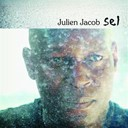 Julien Jacob - Sel