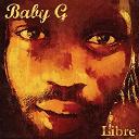 Baby G - libre
