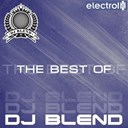 Dj Blend - Dj blend: the best of