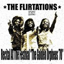 The Flirtations - Recital at the festival 'the golden orpheus' 70' (live in bulgaria)