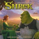 Harry Gregson-Williams / John Powell - shrek [bof]