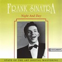 Frank Sinatra - Frank sinatra 2 - the greatest singer, vol. 5