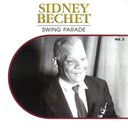 Sidney Bechet - Swing parade, vol. 2
