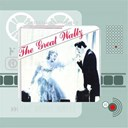 Johann Strauss - The great waltz (original motion picture soundtrack)