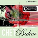 Chet Baker - Classic jazz archive