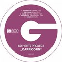 60 Hertz Project - Capricorn