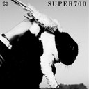 Super700 - Super700