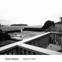 Horst Weber : Island view