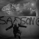 Cay Alison - Sad song (world edition)