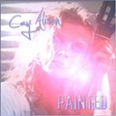 Cay Alison - Painted (platinum edition)