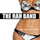 Rah Band - I feel like love tonight