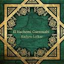 El Hachemi Guerouabi - Hadjou lefkar